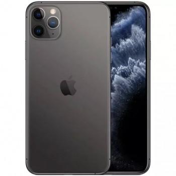 Apple iPhone 11 Pro Max 512 Gb Space Gray (Темно-сірий)