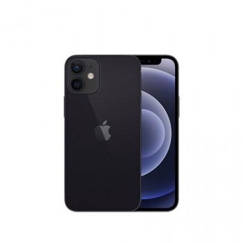 Apple iPhone 12 Mini 128Gb Black (Чорний)