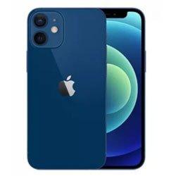 iPhone 12 Б/В