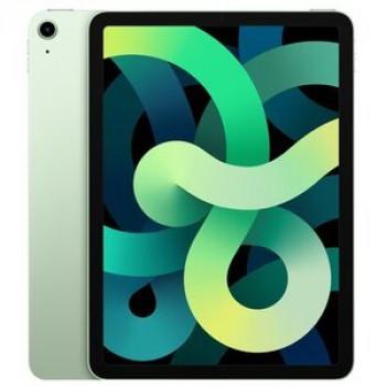 "Планшет Apple iPad Air 10.9 ""64Gb Wi-Fi Green  2020"