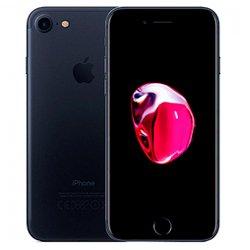 iPhone 7 Б/В
