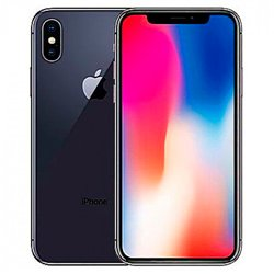 iPhone X Б/В