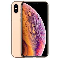 iPhone XS Max Б/В