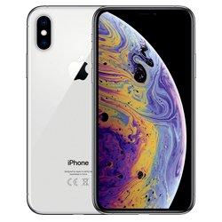 iPhone XS Б/В