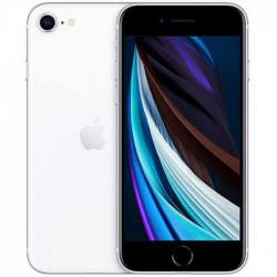 iPhone SE 2020 Б/В