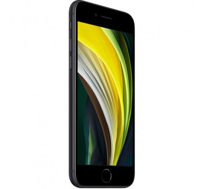 Apple iPhone SE 2 64Gb Black (Чорний)