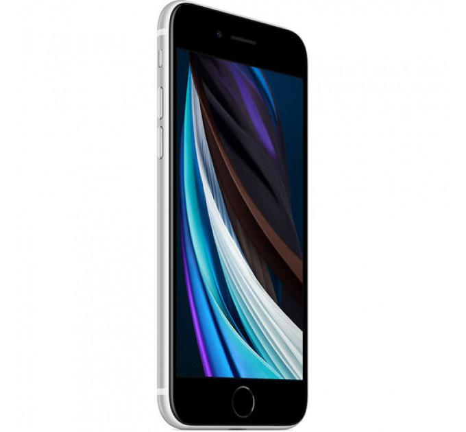 Apple iPhone SE 2 64Gb White (Білий)