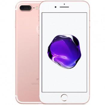 Б/У Apple iPhone 7 Plus 128Gb Rose Gold (Розово-золотой) (5)