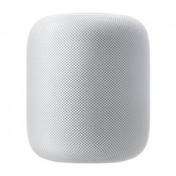 Акустическая система Apple HomePod White (Белый)