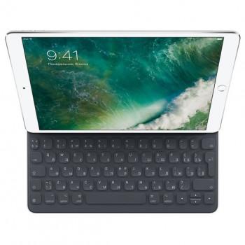"""Чехол-клавиатура Apple Smart Keyboard for iPad 10.2""""/Air 10.5"""""""