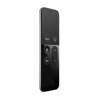 Пульт Apple Siri Remote TV 4G