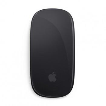 Беспроводная мышь Apple Magic Mouse 2 Space Gray (Темно-серый)