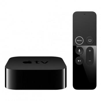 Медиаприставка Apple TV 4K 64Gb