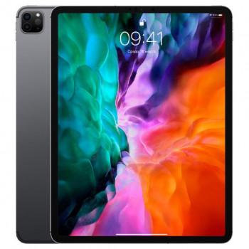 "Планшет Apple iPad Pro 12.9"" 1TB Wi-Fi + 4G Space Gray 2020"