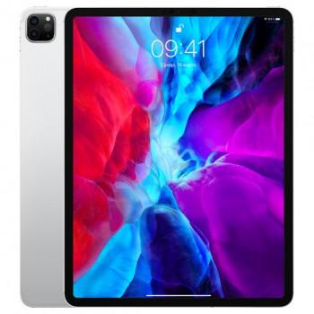 "Планшет Apple iPad Pro 12.9"" 1TB Wi-Fi + 4G Silver 2020"