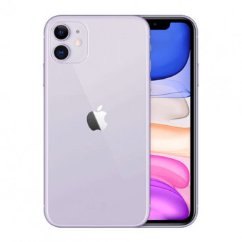 Apple iPhone 11 64 Gb Purple (Фиолетовый)