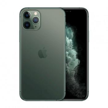 Apple iPhone 11 Pro 512 Gb Midnight Green (Темно-зеленый)