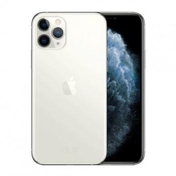 Apple iPhone 11 Pro 64 Gb Silver (Серебристый)