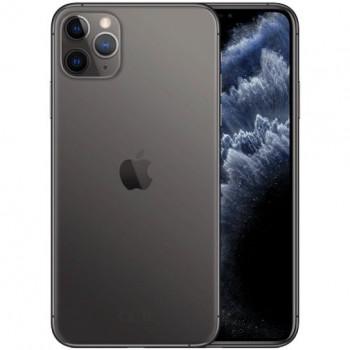 Apple iPhone 11 Pro Max 64 Gb Space Gray (Темно-сірий)