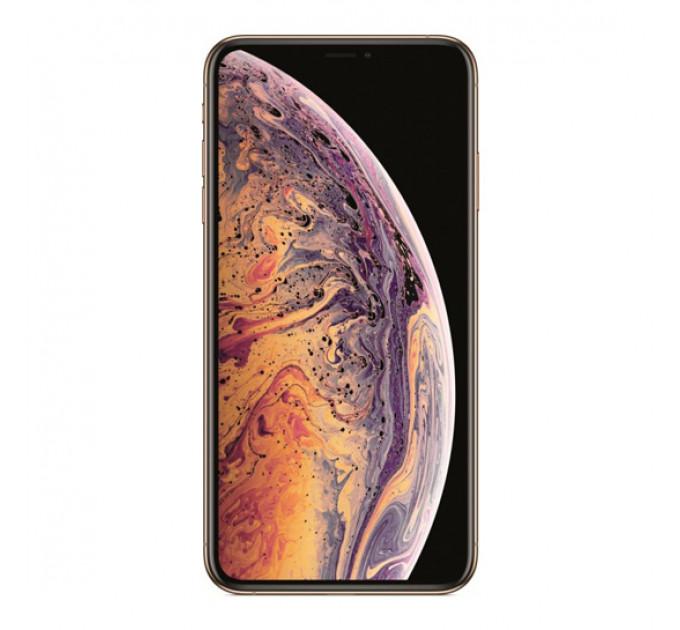 Apple iPhone XS 64 Gb Gold (Золотой)