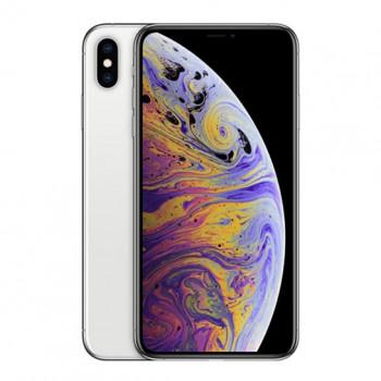 Apple iPhone XS 64 Gb Silver (Серебристый)