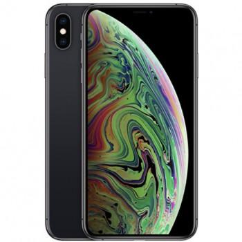 Apple iPhone XS Max 256 Gb Space Gray (Темно-серый) Dual SIM