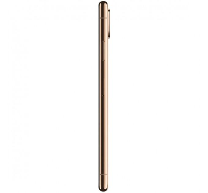 Apple iPhone XS Max 64 Gb Gold (Золотой)