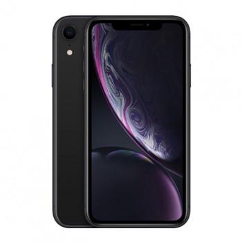 Б/У Apple iPhone XR 128 Gb Black