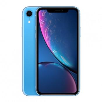 Б/У Apple iPhone XR 256 Gb Blue