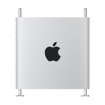 Настольный компьютер Apple Mac Pro 2019 (Z0W30018Y)