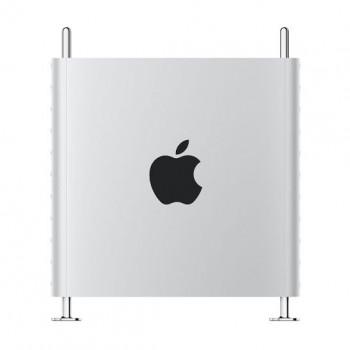 Настольный компьютер Apple Mac Pro 2019 (Z0W30018Z)