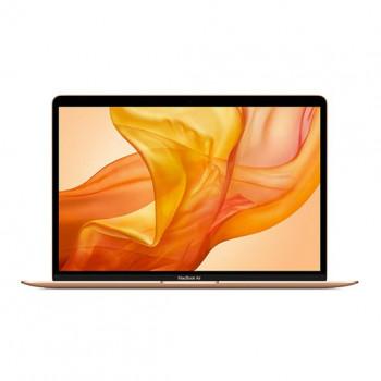 "Ноутбук Apple MacBook Air 13"" 256GB Retina Gold, 2020 (MWTL2)"