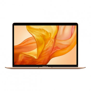 "Ноутбук Apple MacBook Air 13"" 512GB Retina Gold, 2020 (MVH52)"